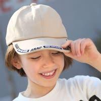 ANAP KIDS & ANAP GiRL | QP000076842