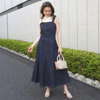 ANAP(アナップ)のワンピース・ドレス/デニムワンピース