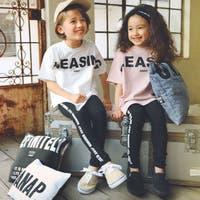 ANAP KIDS & ANAP GiRL | QP000076843