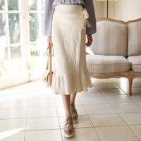 ANAP(アナップ)のスカート/巻きスカート