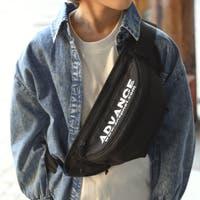 ANAP KIDS & ANAP GiRL(アナップキッズ)のバッグ・鞄/ウエストポーチ・ボディバッグ