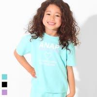 ANAP KIDS & ANAP GiRL | QP000077018
