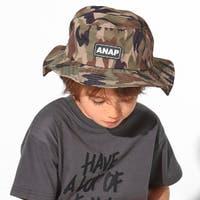 ANAP KIDS & ANAP GiRL | QP000077341