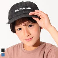 ANAP KIDS & ANAP GiRL | QP000077342