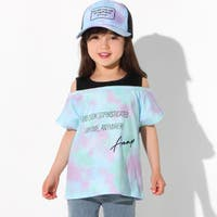 ANAP KIDS & ANAP GiRL | QP000077442