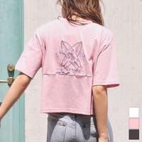 ANAP(アナップ)のトップス/Tシャツ