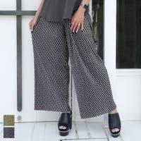 ANAP(アナップ)のパンツ・ズボン/ワイドパンツ