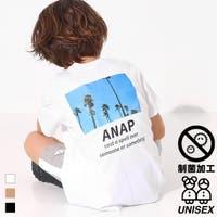 ANAP KIDS & ANAP GiRL   QP000077862