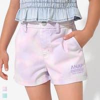 ANAP KIDS & ANAP GiRL | QP000077951