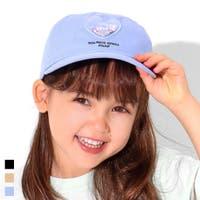 ANAP KIDS & ANAP GiRL | QP000078055