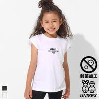 ANAP KIDS & ANAP GiRL   QP000077953