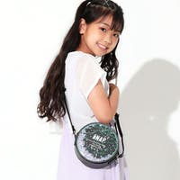 ANAP KIDS & ANAP GiRL(アナップキッズ)のバッグ・鞄/ショルダーバッグ