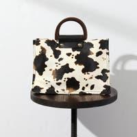 ANAP(アナップ)のバッグ・鞄/ハンドバッグ