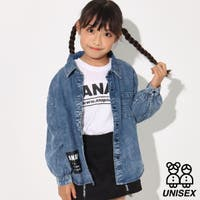 ANAP KIDS & ANAP GiRL | QP000078446