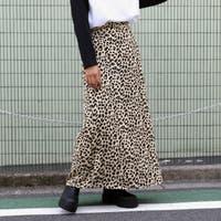 ANAP(アナップ)のスカート/ロングスカート・マキシスカート