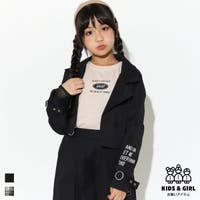 ANAP KIDS & ANAP GiRL | QP000078562