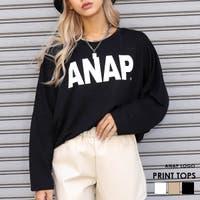ANAP | QP000078439