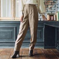 ANAP(アナップ)のパンツ・ズボン/テーパードパンツ