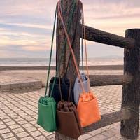 ANAP(アナップ)のバッグ・鞄/ショルダーバッグ