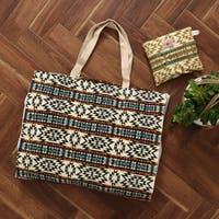 ANAP(アナップ)のバッグ・鞄/エコバッグ