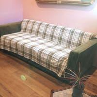 ANAP(アナップ)の寝具・インテリア雑貨/その他寝具・インテリア雑貨