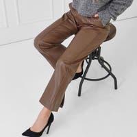 ANAP(アナップ)のパンツ・ズボン/パンツ・ズボン全般