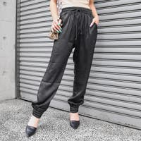 ANAP(アナップ)のパンツ・ズボン/ジョガーパンツ