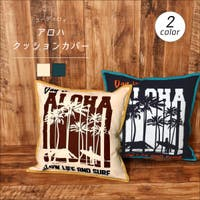 ANAP(アナップ)の寝具・インテリア雑貨/クッション・クッションカバー