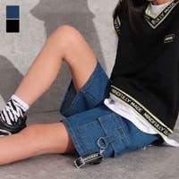 ANAP KIDS & ANAP GiRL(アナップキッズ)のパンツ・ズボン/デニムパンツ・ジーンズ