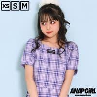 ANAP KIDS & ANAP GiRL | QP000078083