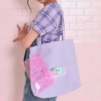 ANAP KIDS & ANAP GiRL(アナップキッズ)のバッグ・鞄/トートバッグ