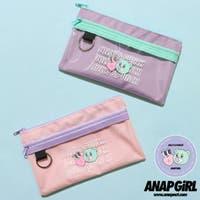 ANAP KIDS & ANAP GiRL | QP000078213