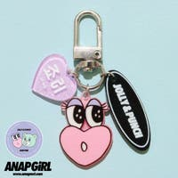 ANAP KIDS & ANAP GiRL | QP000078214