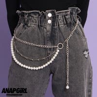 ANAP KIDS & ANAP GiRL | QP000078827