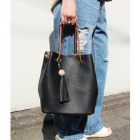 Factor=(ファクター)のバッグ・鞄/ショルダーバッグ