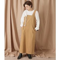 Factor=(ファクター)のワンピース・ドレス/サロペット