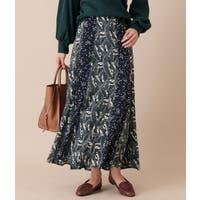 AULI(アウリィ)のスカート/フレアスカート