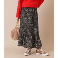AULI(アウリィ)のスカート/プリーツスカート