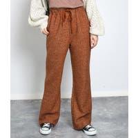 Factor=(ファクター)のパンツ・ズボン/パンツ・ズボン全般