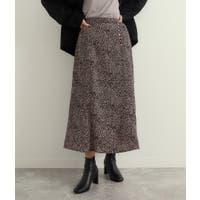 Factor=(ファクター)のスカート/ロングスカート