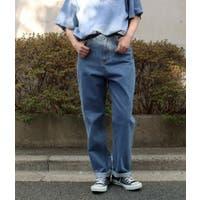 Factor=(ファクター)のパンツ・ズボン/デニムパンツ・ジーンズ