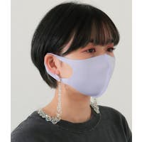 Factor=(ファクター)のボディケア・ヘアケア・香水/マスク