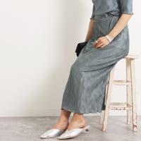 AULI(アウリィ)のスカート/その他スカート