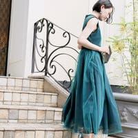 AULI(アウリ)のワンピース・ドレス/ワンピース