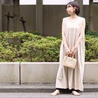 Factor=(ファクター)のワンピース・ドレス/ワンピース