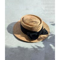 FREE'S MART(フリーズマート)の帽子/帽子全般