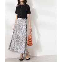 N.Natural Beauty Basic(エヌナチュラルビューティベーシック)のスカート/その他スカート