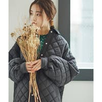 N.Natural Beauty Basic(エヌナチュラルビューティベーシック)のアウター(コート・ジャケットなど)/ブルゾン