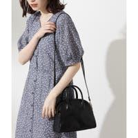 N.Natural Beauty Basic(エヌナチュラルビューティベーシック)のバッグ・鞄/その他バッグ