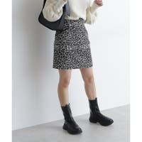 FREE'S MART(フリーズマート)のスカート/ひざ丈スカート